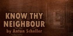 know-thy-neighbor-4