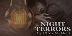 night-terrors-7