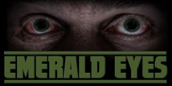 emerald-eyes-4