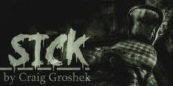 sick-9