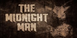 the-midnight-man-7-ws
