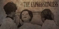 the-expressionless-2-ws