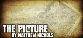 """""""The Picture"""" by Matthews Nichols 