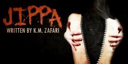 jippa-2-ws