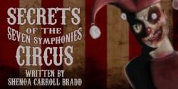 secrets-of-the-seven-symphonies-circus-6-ws