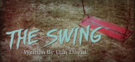 """""""The Swing"""" by Dan David 