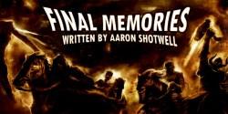final-memories-6-ws