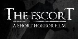 the-escort-4-ws