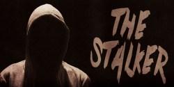 the-stalker-3-ws