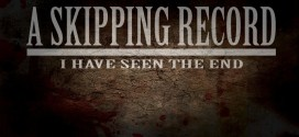 """""""A Skipping Record"""" by IHaveSeenTheEnd 