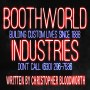 boothworld-industries-3-store