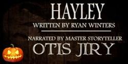 hayley-ws