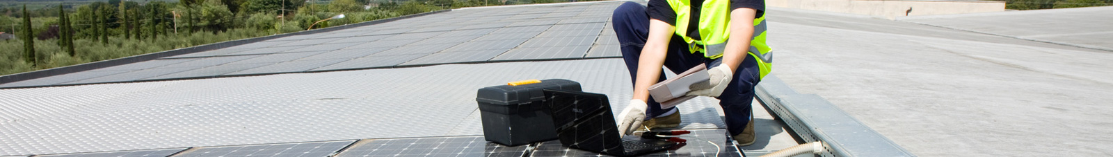 Solar Panel  Inverter Installation Guide Chiltern Solar