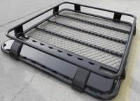 Universal Roof rack-RC022 tube fabrication,China Universal ...