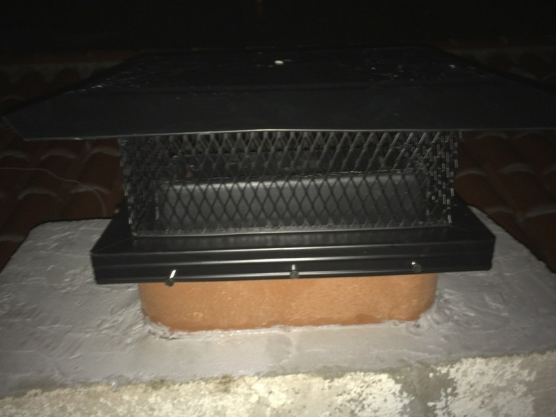 Large Of Rockford Chimney Supply