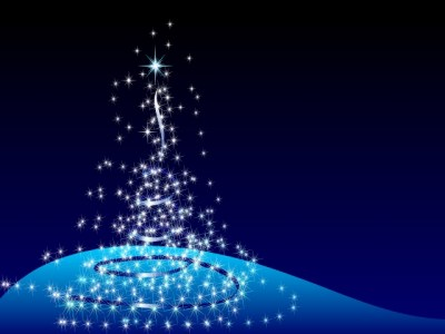 Sfondi di Natale per il nostro Android: ecco dove scaricare i migliori - ChimeraRevo