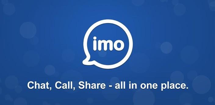 Download Islamic Quotes Wallpaper Imo Im L App Giusta Per Parlare Chattare E Condividere