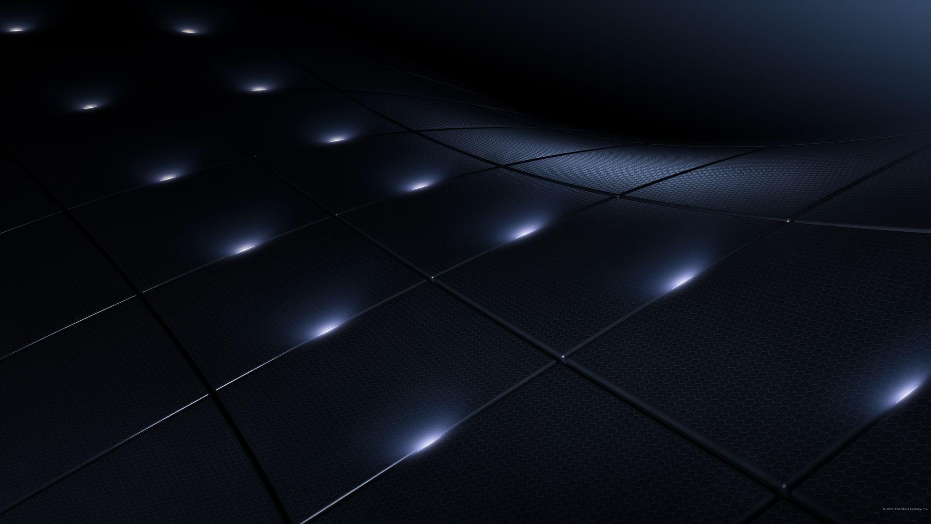 Wallpaper Iphone X Black I 10 Migliori Sfondi Per Pc Di Questa Settimana 21 01 13