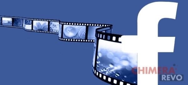 scaricare i video di facebook senza programmi