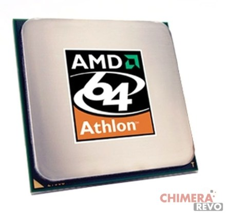 AMD athlon 64_risultato