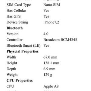 c_AIDA64_iOS_Report
