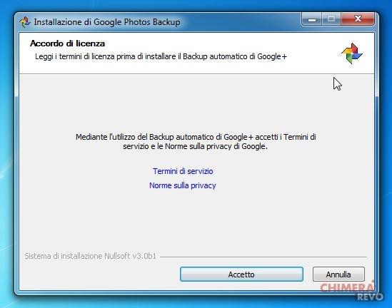 google-foto1