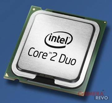 intel-core-2