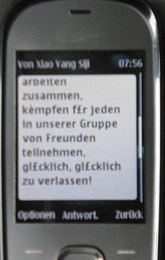 cimg3061