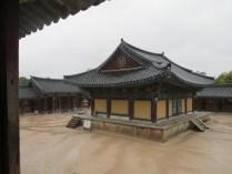 Hanguo141_023