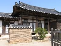 Hanguo141_10-18_008
