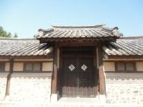 Hanguo141_10-18_018