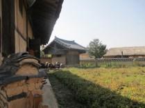 Hanguo141_10-18_044