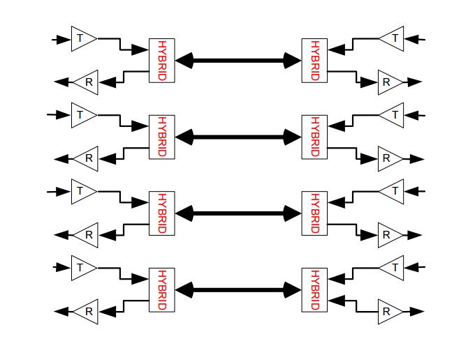 1000base t wiring diagram