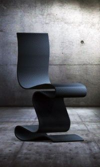 Manufacturer Supplier Carbon Fiber Ball Chair,Carbon Fiber ...