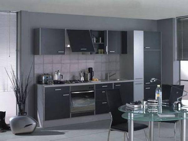 Overstock Surplus Kitchen Cabinet,Paint Kitchen Cabinet
