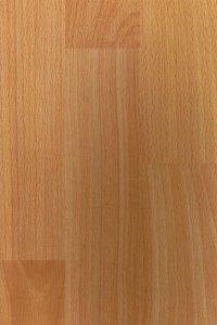 Laminate Flooring: What Laminate Flooring