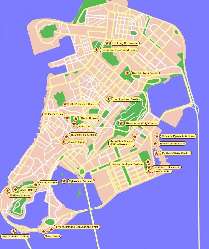 nice Hong Kong Map free Holidaymapq Pinterest Macau, Britain - fresh world map pdf in english