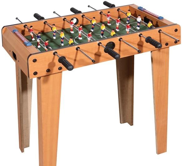 Mini Table Football Child Kicker Table Table Football For