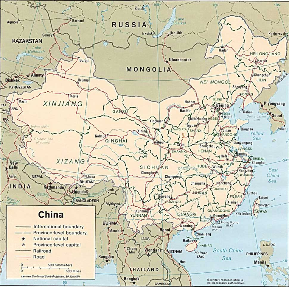 Yellow Wallpapers With Quotes Dudo Kemol China Top 10 Rivers Map
