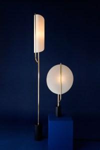 Spinning Shadow Lamp. Fabulous Spinning Shadow Lamp Lotus ...