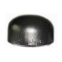 carbon steel pipe cap,carbon steel pipe cap manufacturer ...