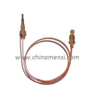 Thermocouple Replacement Furnace,China Thermocouple ...