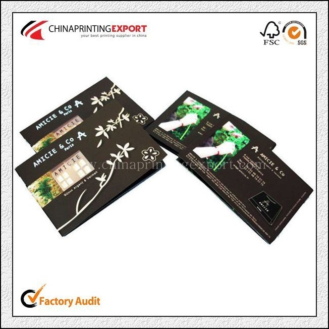 Book PrintingChina Book PrintingChina Printing ServiceCatalogue - Coupon Book Printing