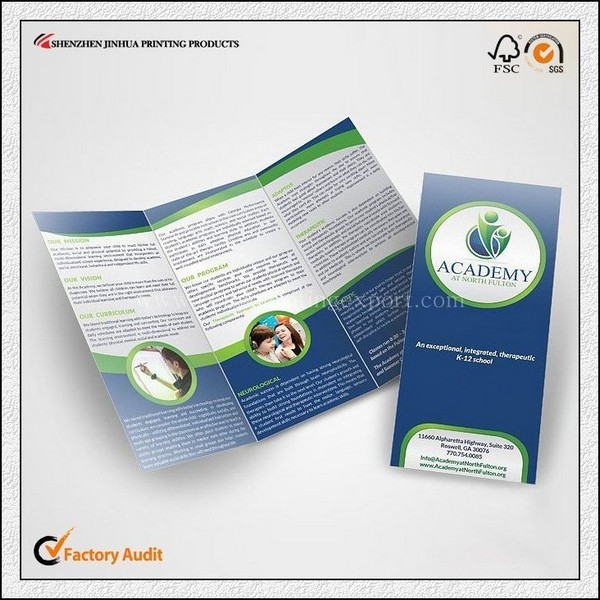 Leaflet Printing,Chinese Leaflet Printing,Leaflet Printing Service China