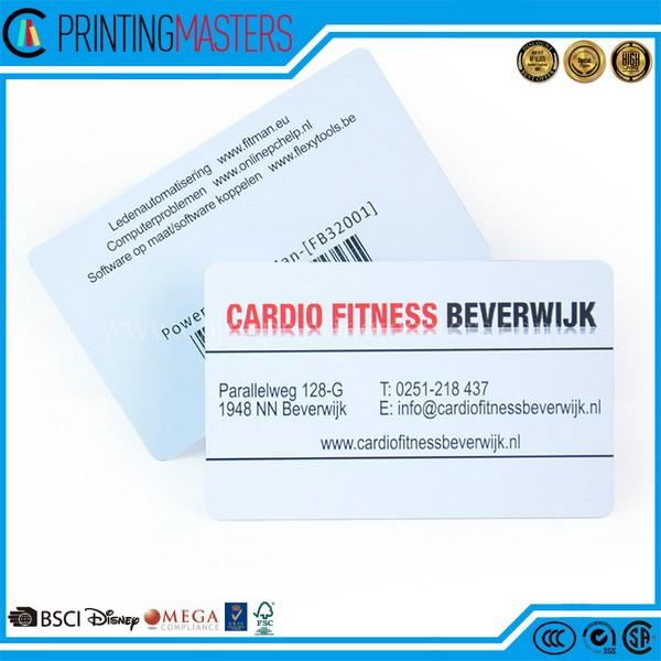 Printing CompanyChina Printing ServiceBook PrintingCatalog Printing
