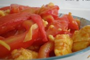 chinese-dish-tomato-scrambled-egg-04
