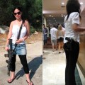 girls-carrying-guns-israel-jew-05