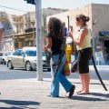 girls-carrying-guns-israel-jew-08