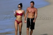 zhang-ziyi-nude-naked-beach-boyfriend-aviv-vivi-nevo-61