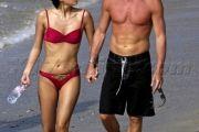 zhang-ziyi-nude-naked-beach-boyfriend-aviv-vivi-nevo-63